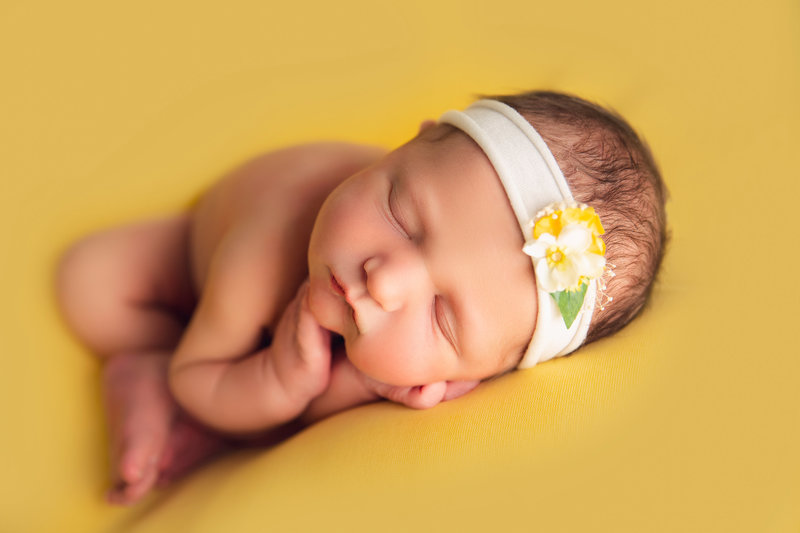 Jessica_Tinkle_Photography_Fort_Wayne_Indiana_Newborn_Photography_08