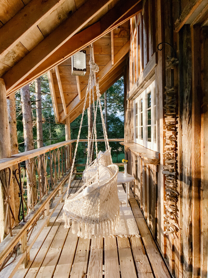 treehouse-hammock-chair
