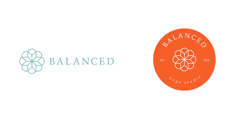 Balanced-Yoga-Branding-Board-NEW-09