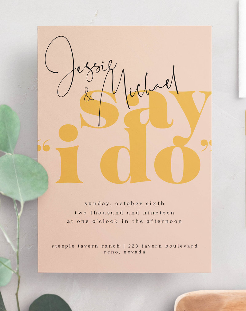 typography_colorblock_wedding_invitation