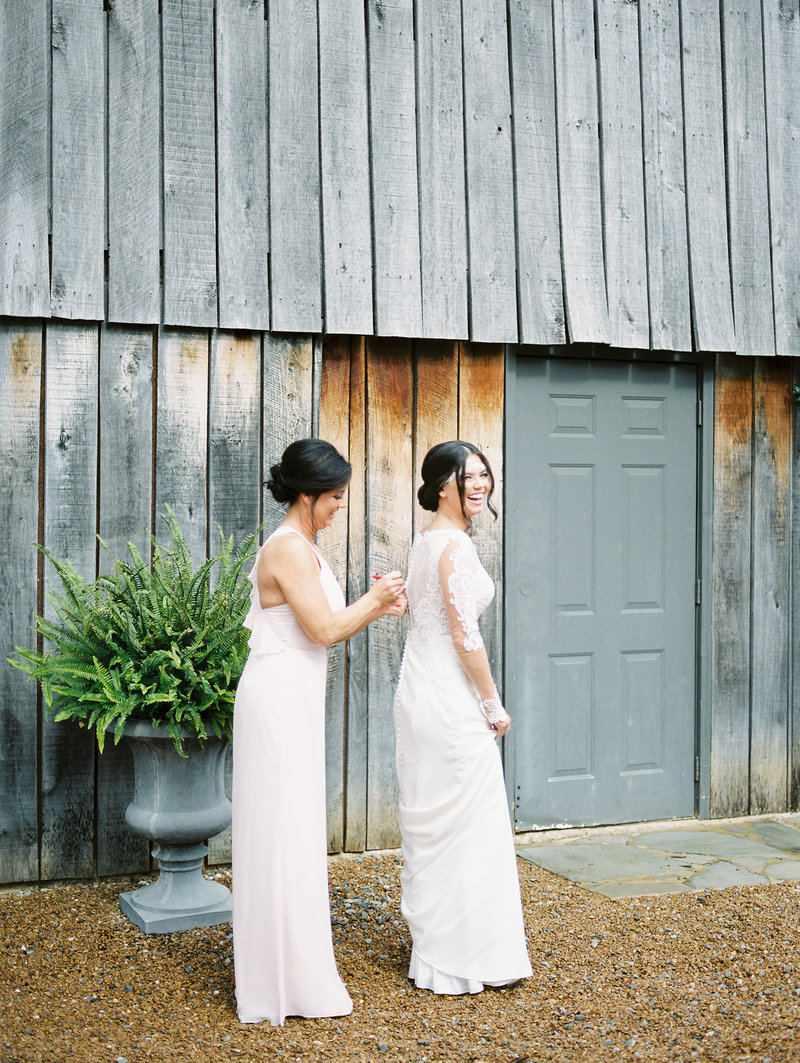 Rachel-Carter-Photography-Alabama-Tennessee-Fine-Art-Film-Wedding-Photographer-48