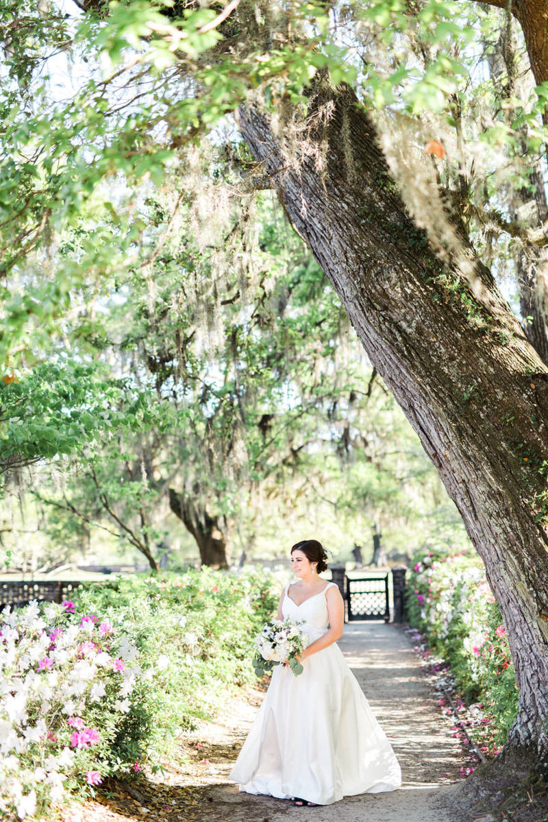 alexa-middleton-place-bridals-portraits-charleston-07