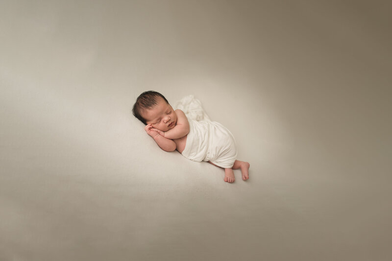 cincinnati ohio newborn baby photographer-9