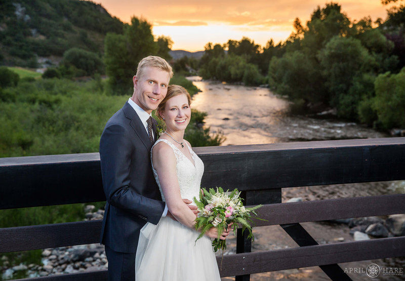 Aurum-Food-and-Wine-Restaurant-Wedding-Venue-at-Sunset-Yampa-River