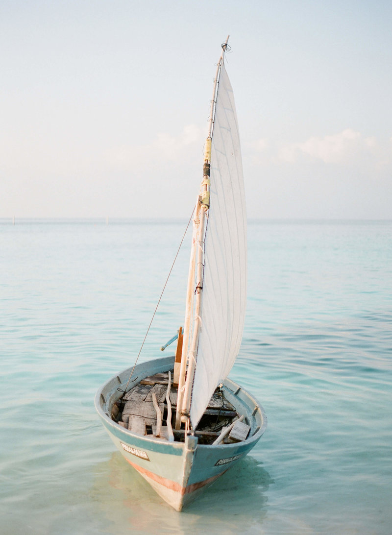 36-KTMerry-Maldives-Sailboat