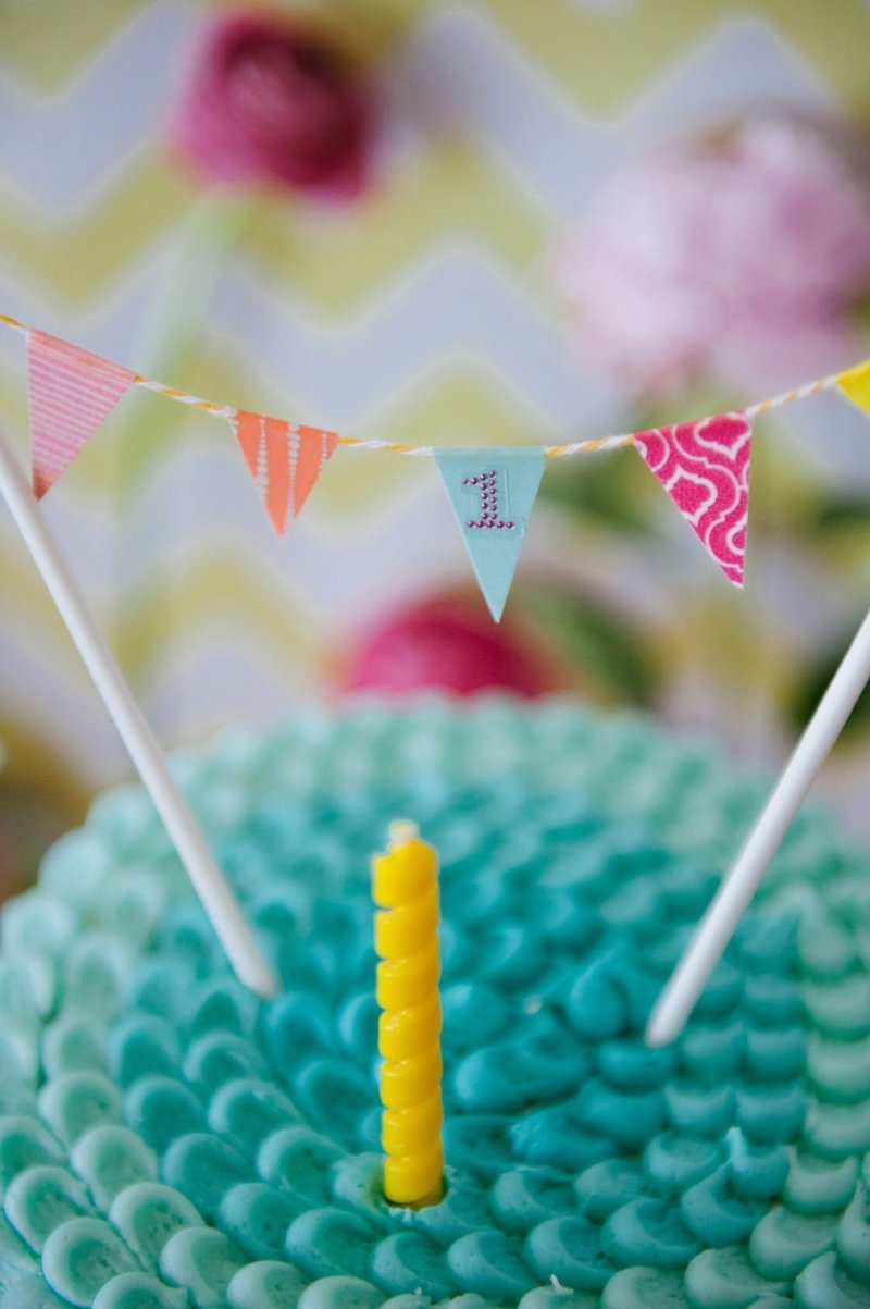 1st Birthday Party Planner in CT
