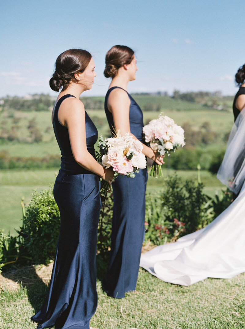 Hunter Valley Elopement Wedding Photography - Fine Art Film Wedding Photographer Sheri McMahon-0369
