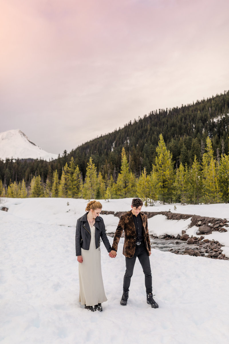 Mt Hood Elopement Faves-103