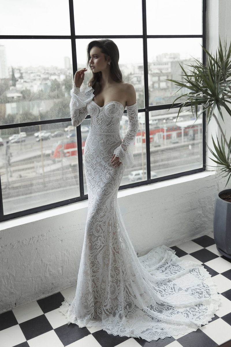 Julie-Vino-Spring-2019-New-York-Trunk-Show-Jessica-Haley-Bridal-29