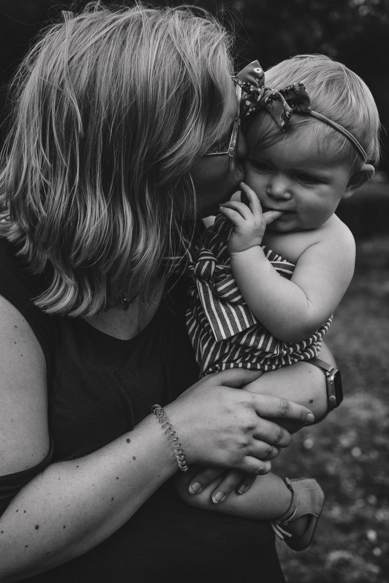 Jenni Engel Photography Adoption Photography 35