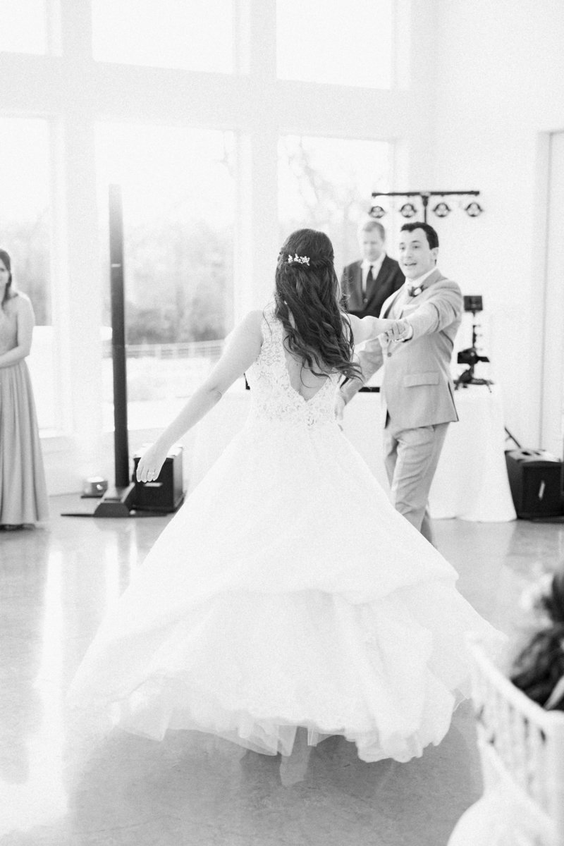 CourtneyKyle_EntrancesFirstDances24