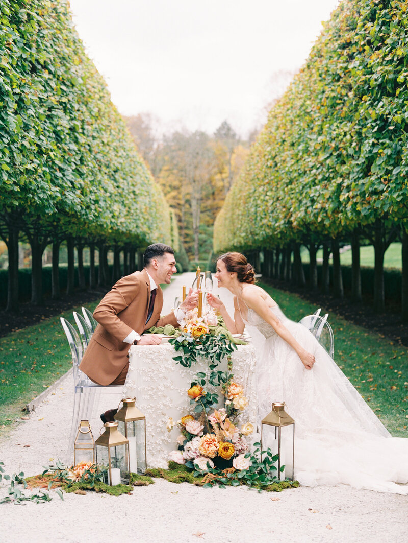 fall-reception-table-inspiration-Stephanie-Brauer