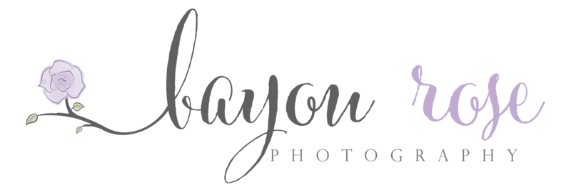 Bayou Rose Photography copy