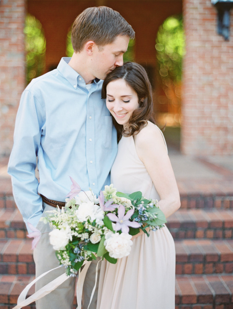 baylor_campus_engagement_session_waco001