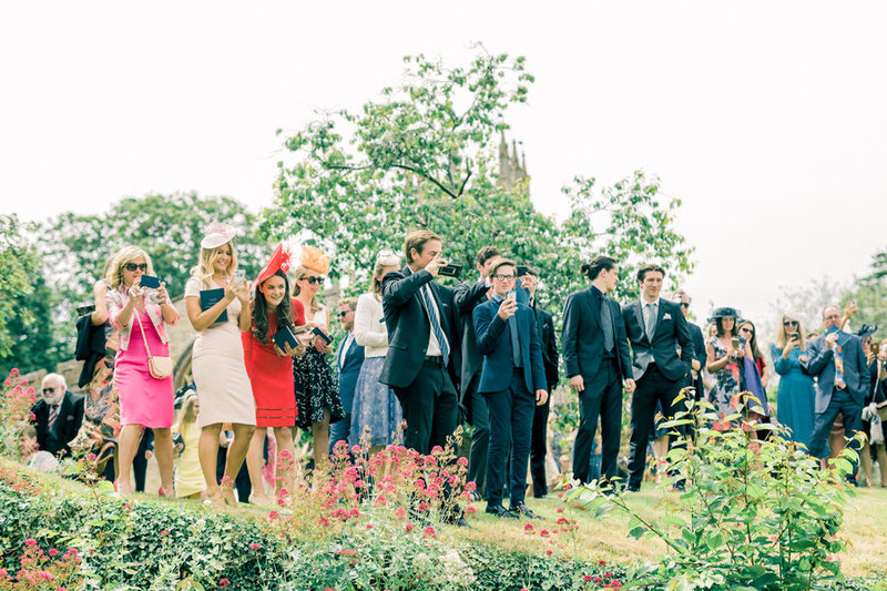 Cotswold Marquee Wedding Inspiration Gyan Gurung-35
