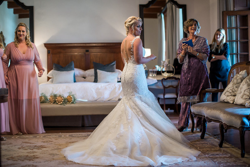 Jo-Stokes-Photography-Nooitgedacht-bridal-preparation (28 of 28)-L