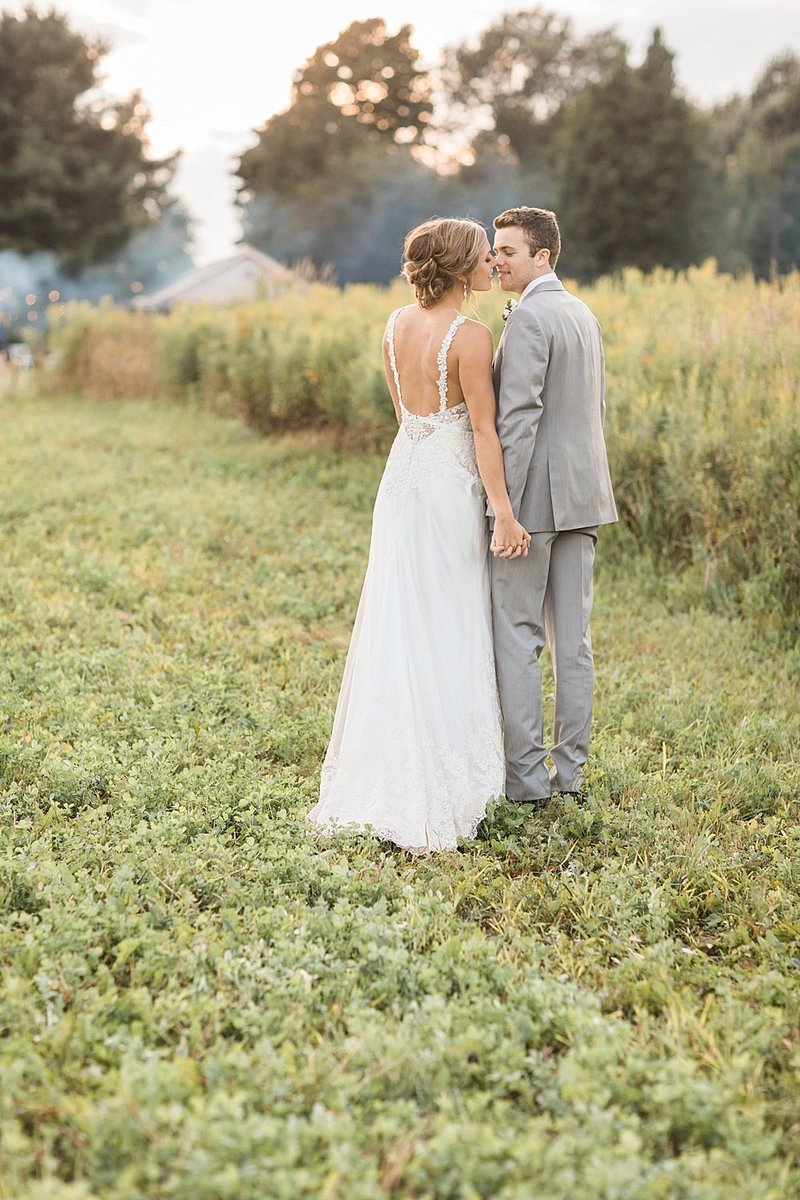 173_Tansy_Hill _Farms_Wausau-Wedding-James-Stokes-Photography