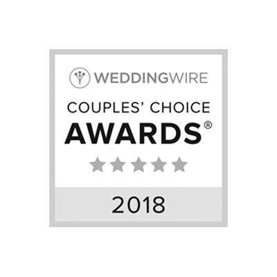 Award Logos_0002_wedding wire 2018