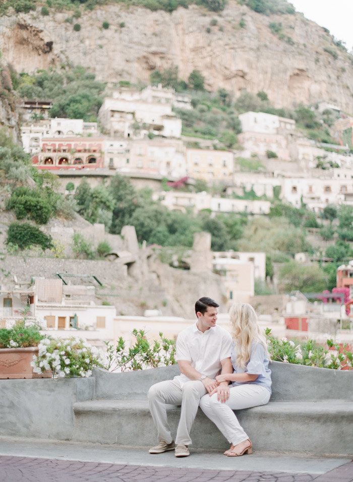 amalfi-coast-wedding-photographer-jeanni-dunagan-20