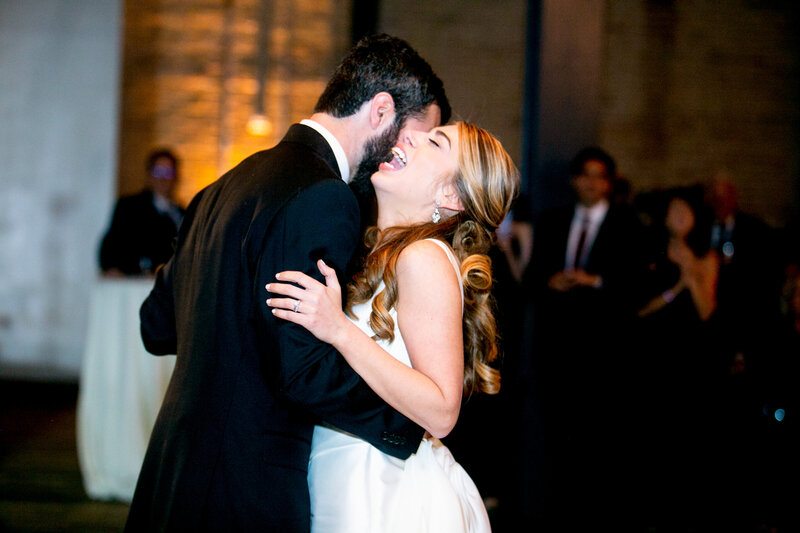 tamar-jeff-brazos-hall-wedding-austin-texas-117