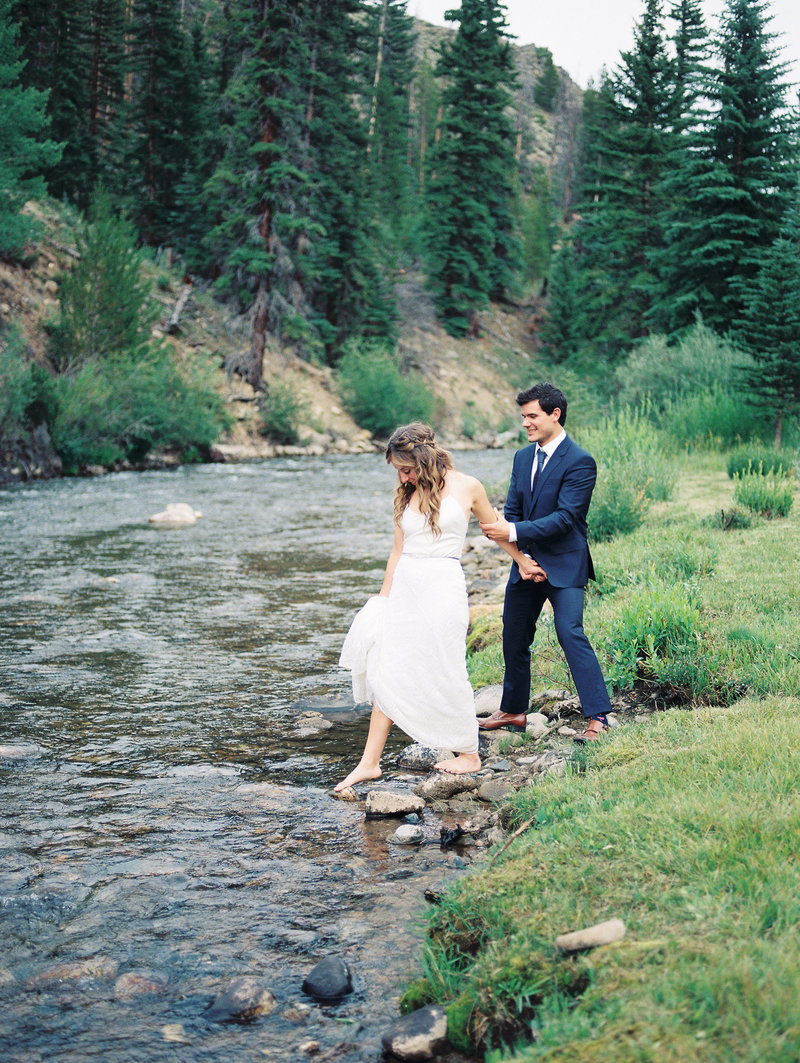 Rachel-Carter-Photography-Aspen-Canyon-Ranch-Farm-Lodge-Wedding-38