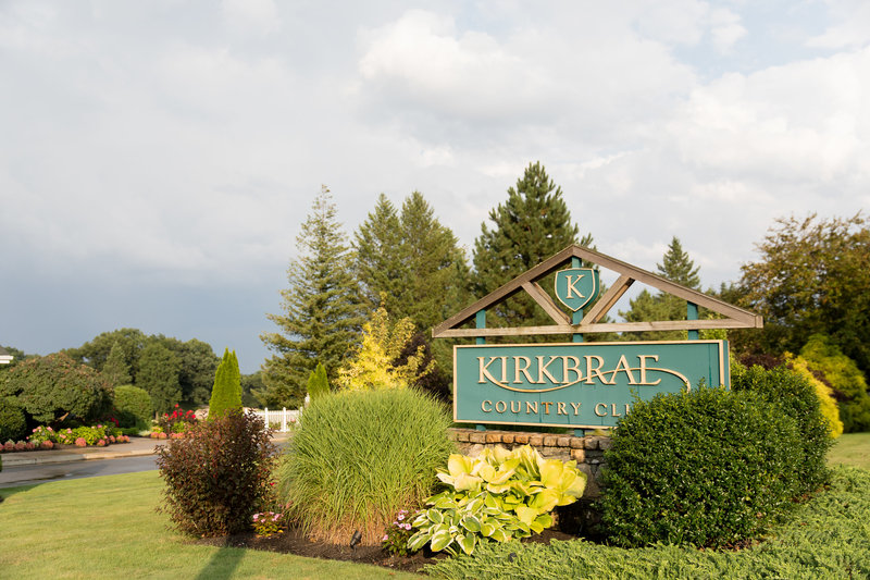 kirkbrae-country-club-wedding-lincoln-ri-photo-69