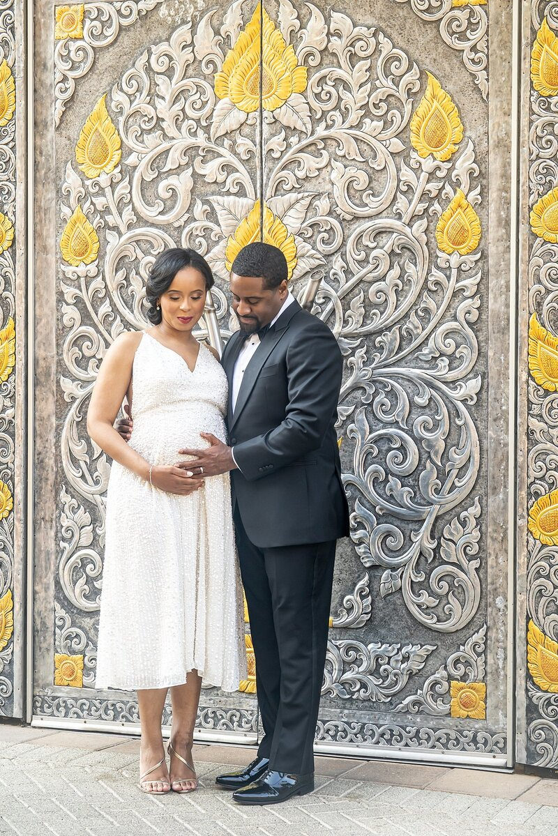 national-harbor-maryland-maternity-photos_0004