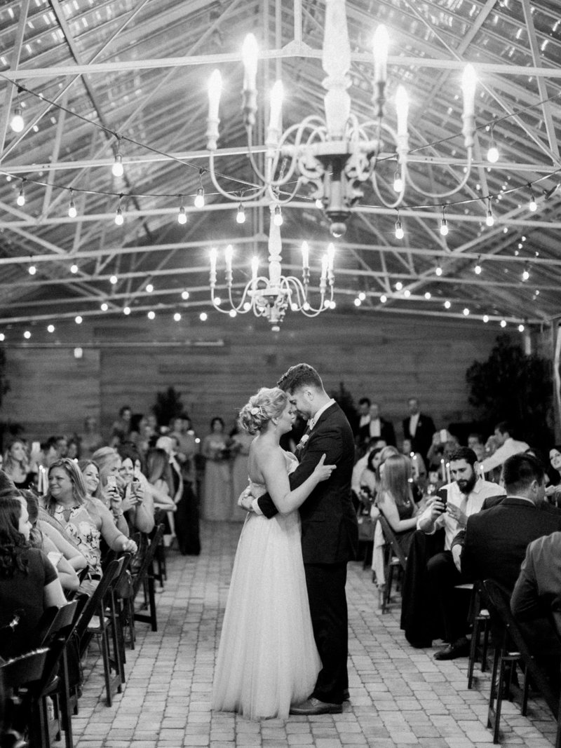 Jordan-and-Alaina-Photography-Nashville-Wedding-Photographer-Long-Hollow-Gardens-First-Dance