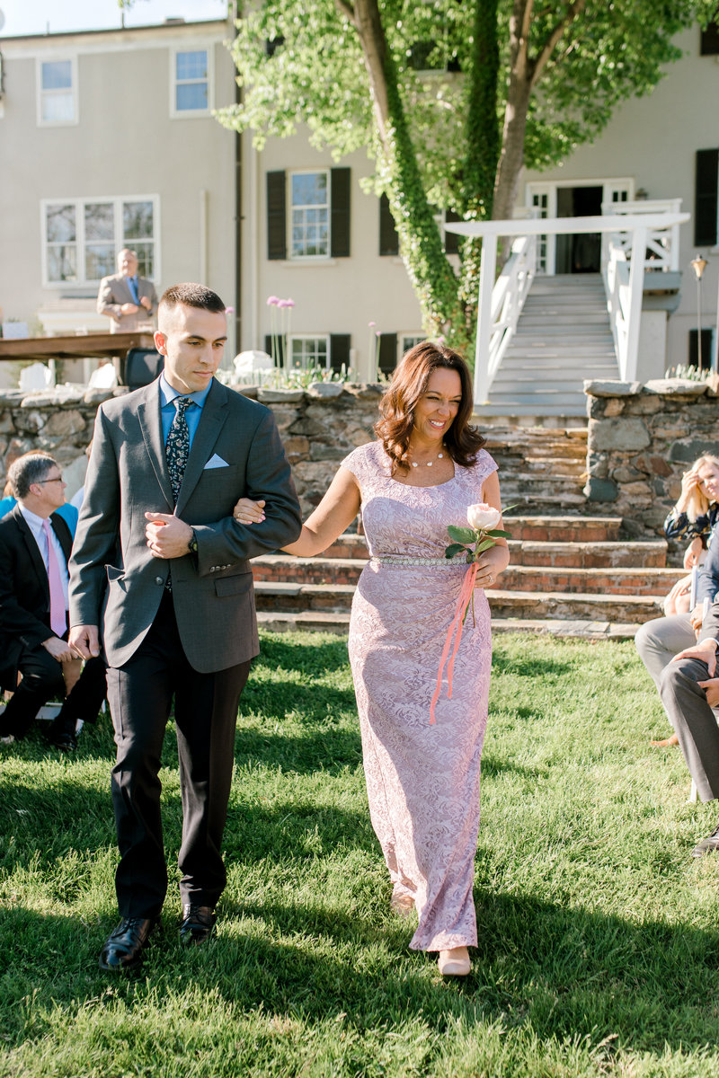 Taylor Luke Northern Virginia Wedding Photographer -57