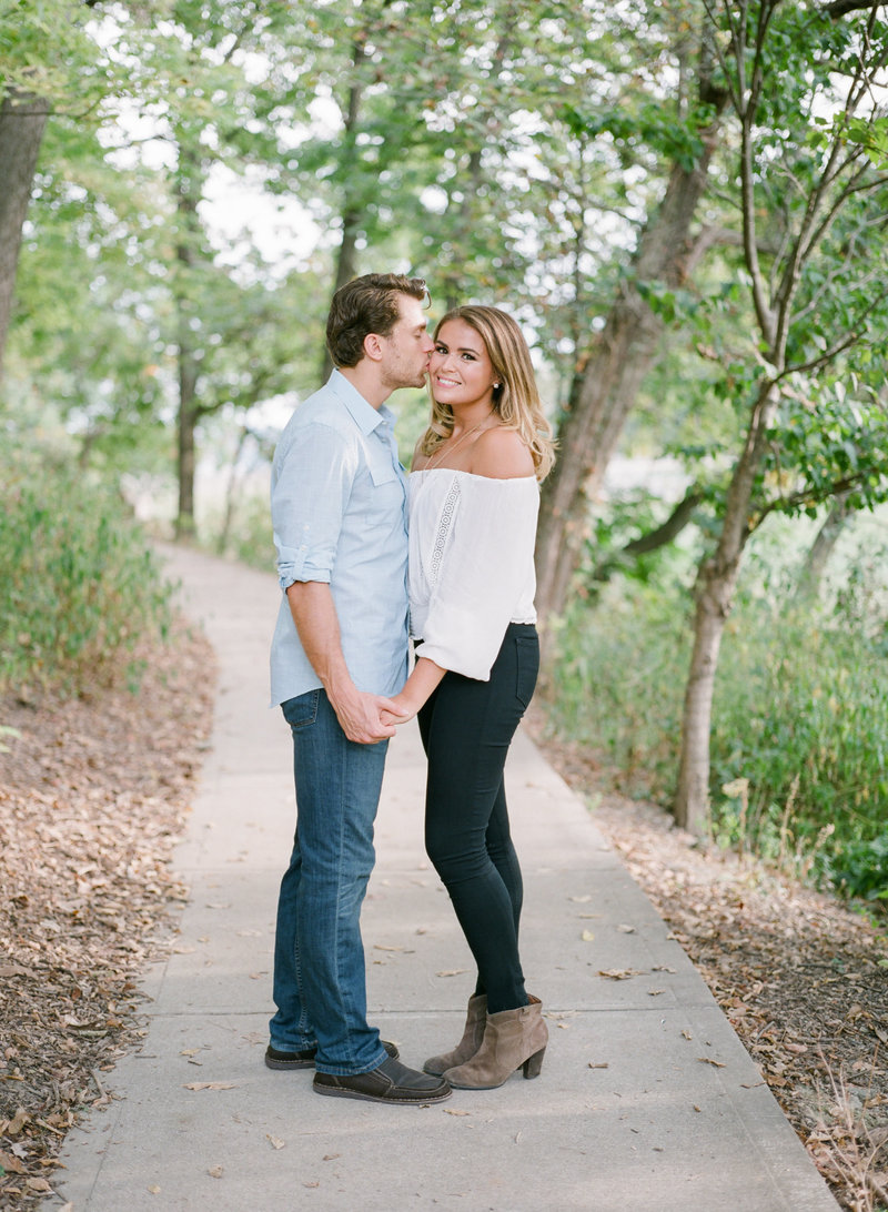 Kristel-Ryan-Engagement-Session-0040