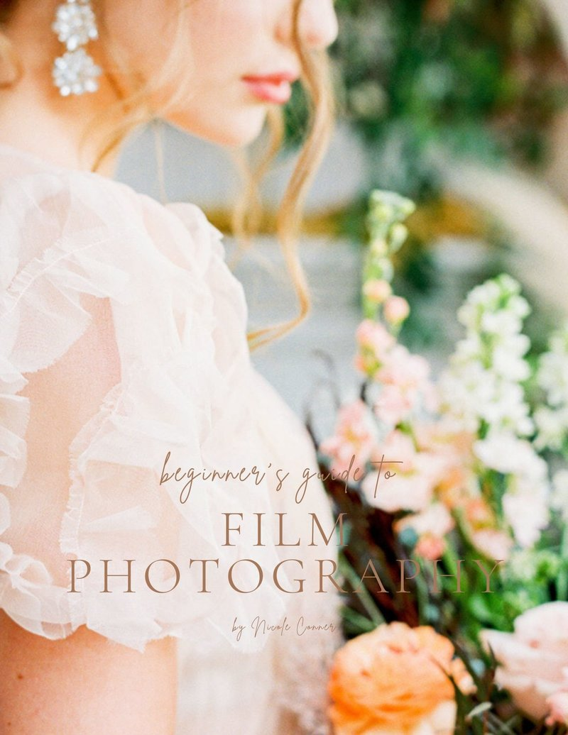 Beginner's guide to film photography (1)
