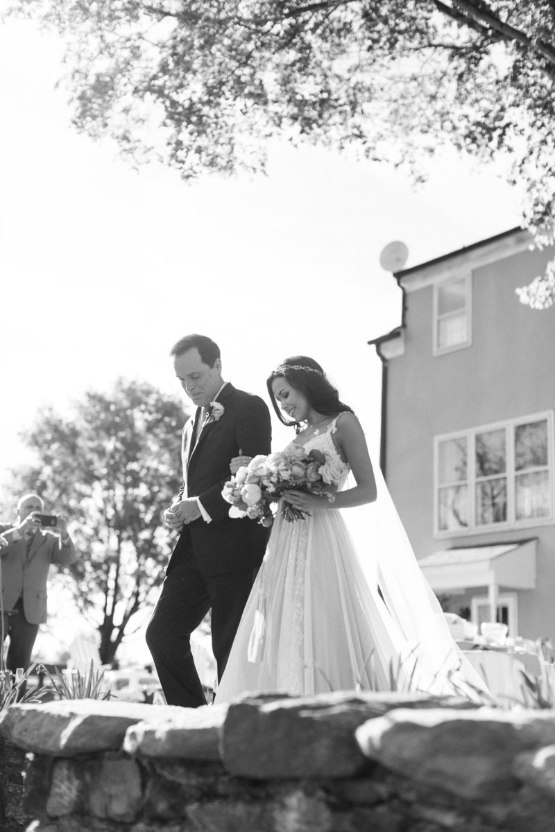 Taylor Luke Northern Virginia Wedding Photographer -63