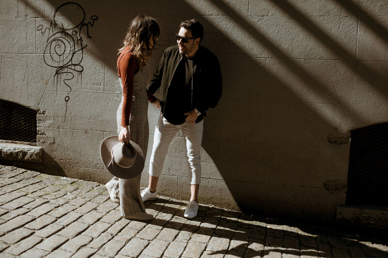 Urban-Gastown-Engagement-Session-27