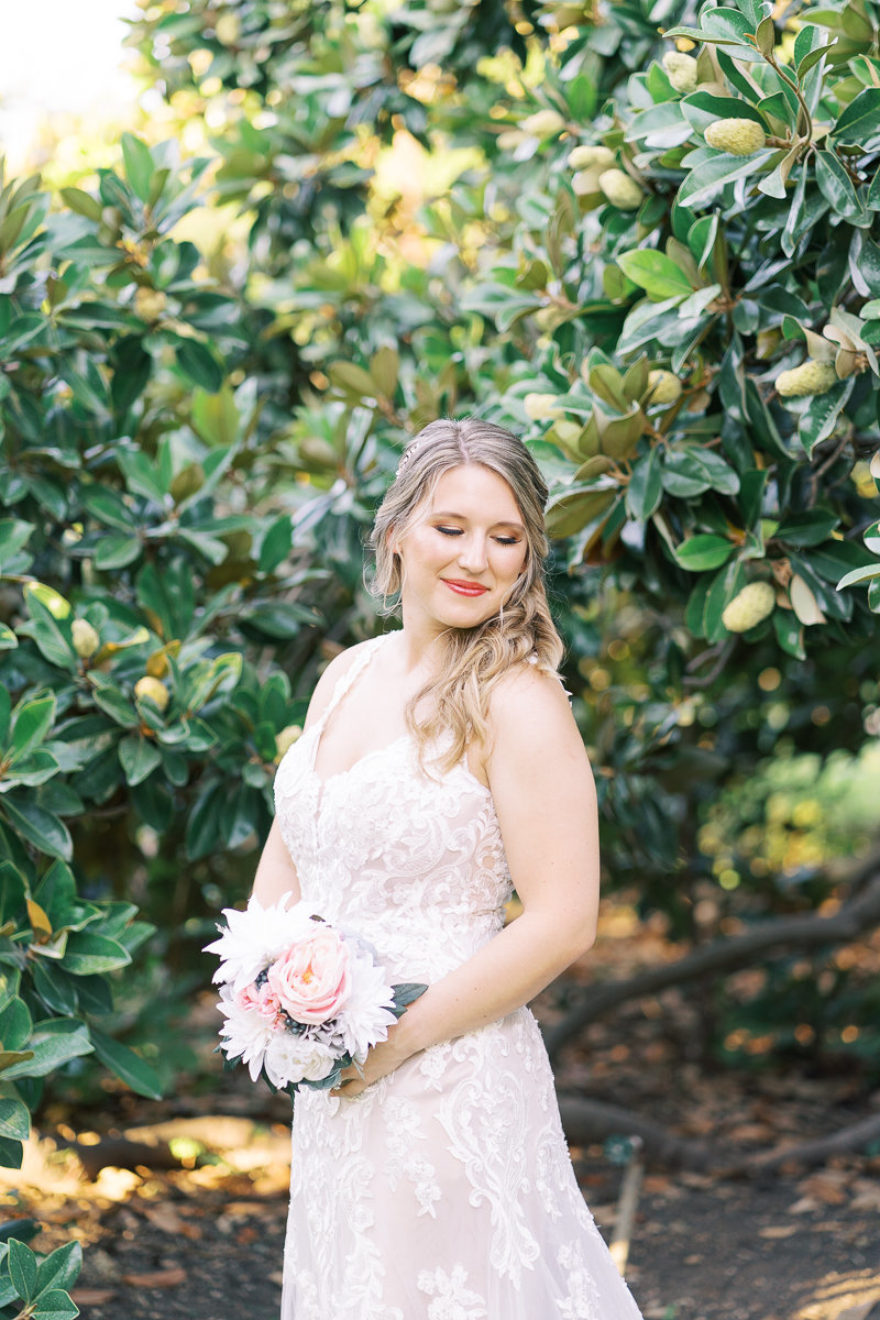 Woodbine-Mansion-Bridal-Session-Holly-Marie-Photography-34