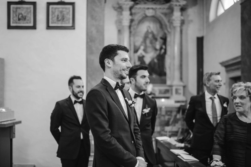 Valentina&Marco | Wedding-65