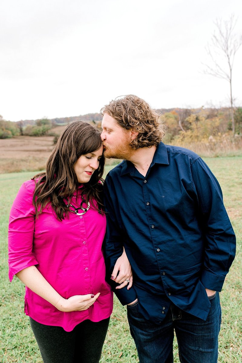 WEBSITE-Lindsay and Tim Maternity-3
