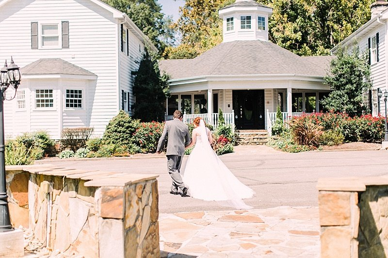 Knoxville Wedding Photographer | Matthew Davidson Photography_0110
