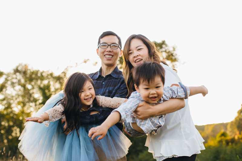 brookline family  photographer-218