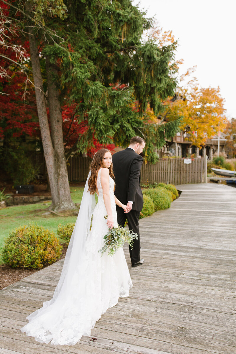 Lake-Mohawk-Country-Club-Sparta-fall-wedding-photographer-Jane-d-Martinez-Photography-5764