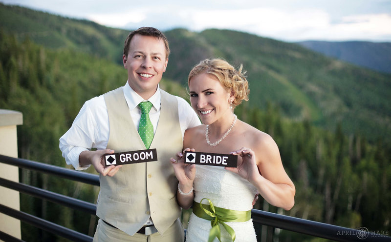 The-Main-Event-Wedding-Planning-Steamboat-Springs-Colorado-2