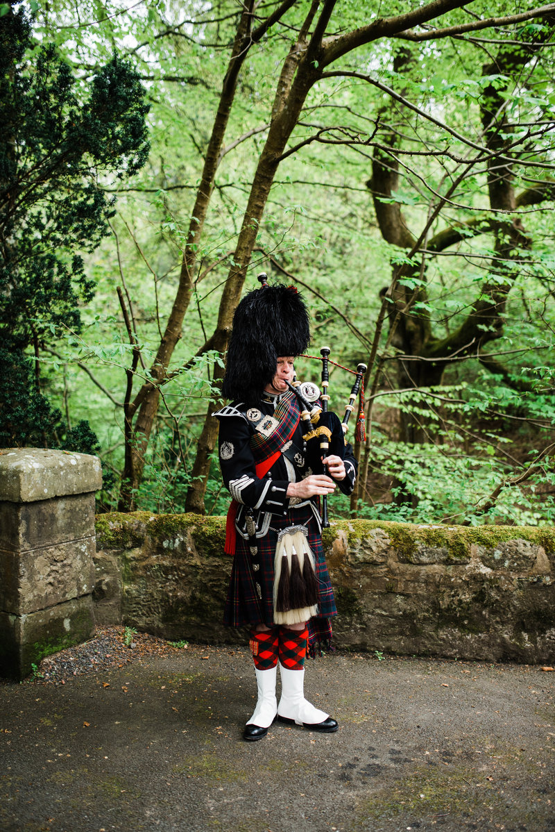 Wolf + Charlena-Outlander-Inspired-Wedding-Old-Glencorse-Kirk-Scotland_Gabby Chapin Photography_Print_0154