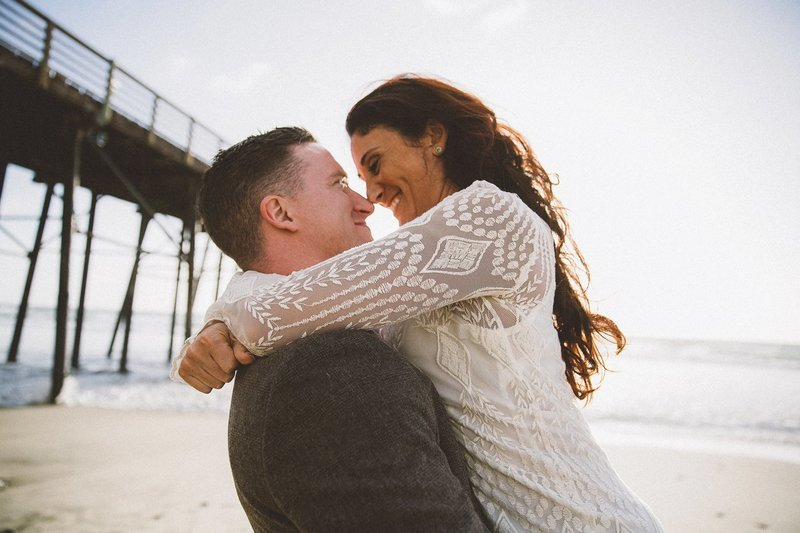 San-Diego-Engagement-Photography-Wedding-Planner-3