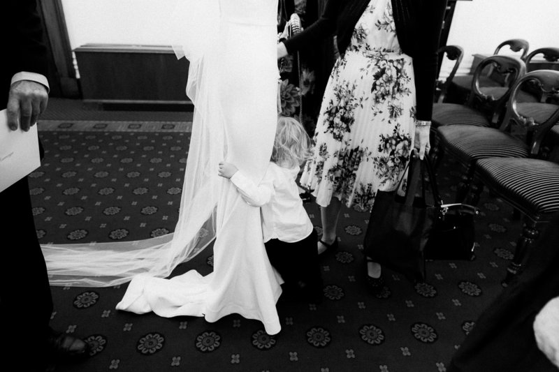 Melbourne_registry_office_wedding_photography_2512
