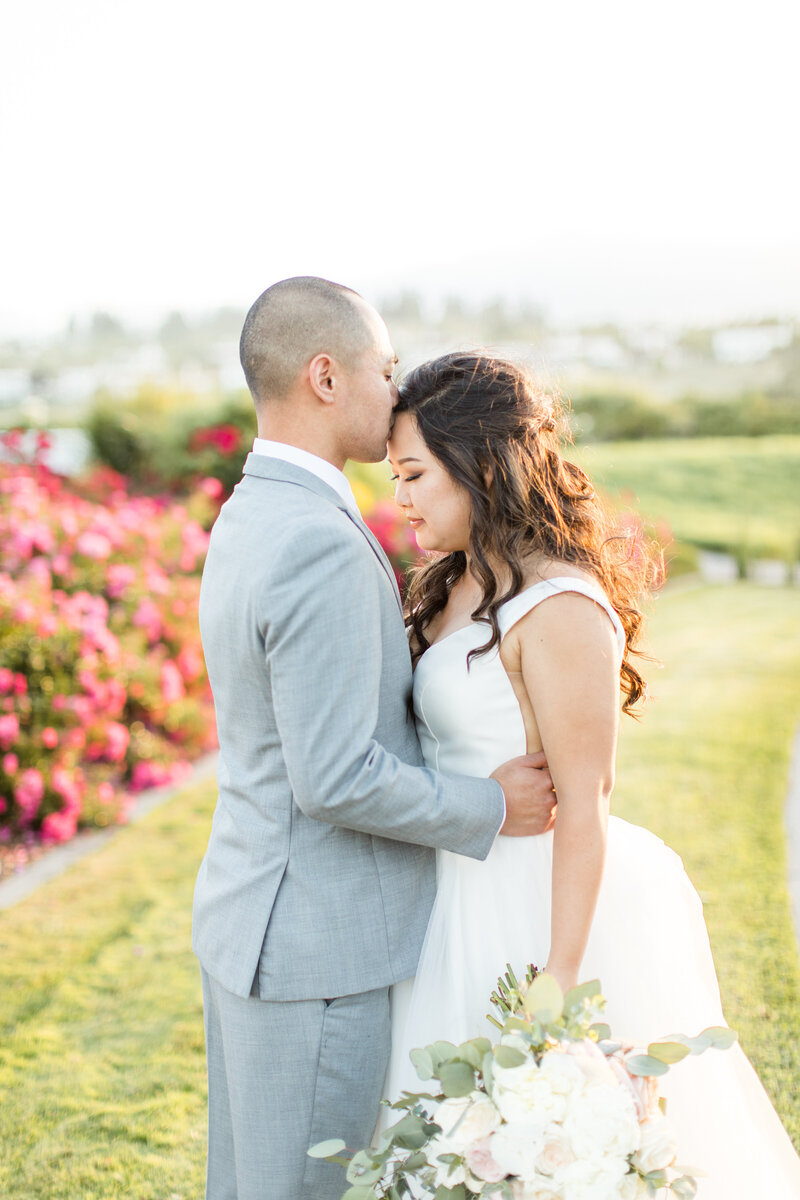 2019 luxury bridges golf course san ramon wedding photographer angela sue photography-82