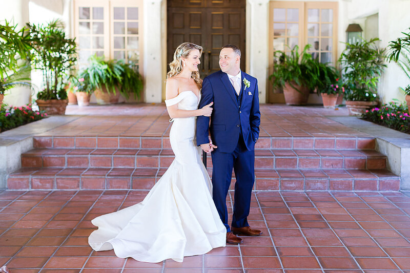 fairbanks-ranch-country-club-wedding-photography-17