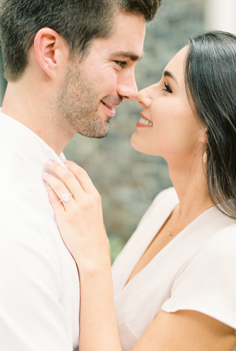 Savannah-Georgia-Wedding-Photographer-Holly-Felts-Photography-122