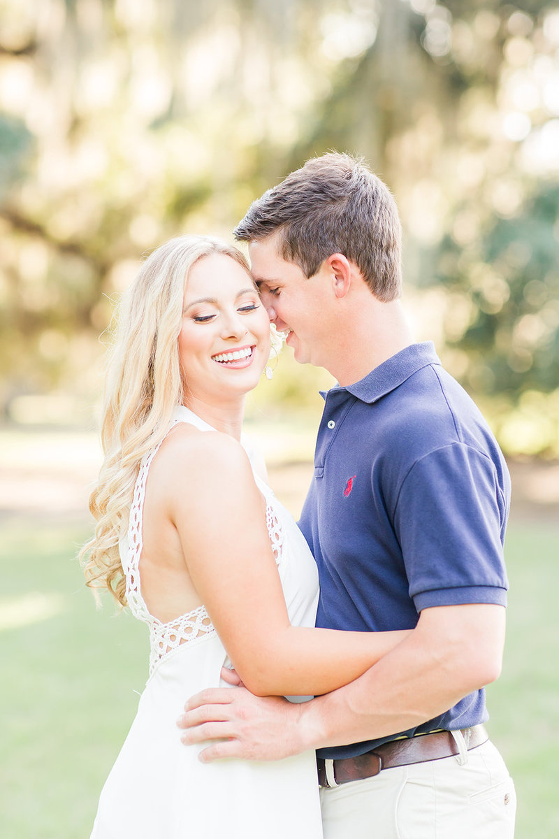Fontainebleau-State-Park-Engagement-Session-Louisiana_08