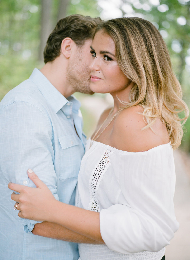 Kristel-Ryan-Engagement-Session-0063