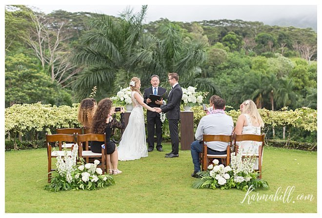 Oahu-Wedding_0009