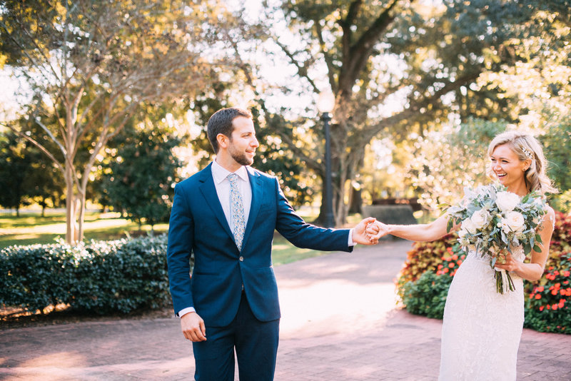 Chelsea + Chandler-New-Orleans-Wedding-Popp-Fountain-Arbor-Room_Gabby Chapin_Print_0276